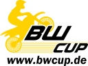 BW-Cup